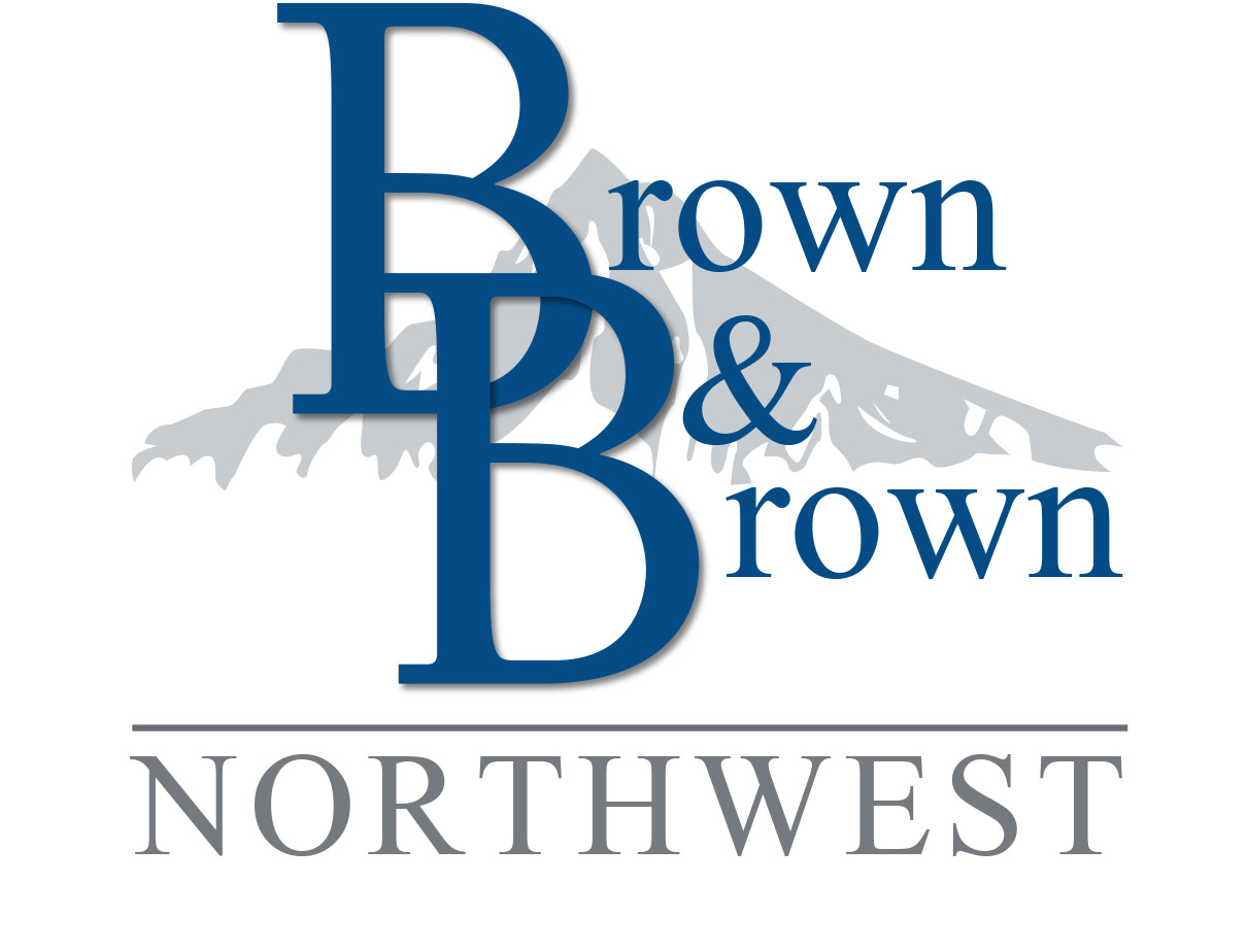 Brown&Brown NEW Logo V4