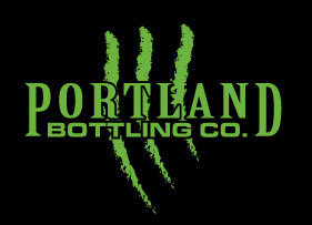 Portland Bottling Co