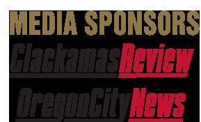 Media Sponsors CR_OC (3) (2)