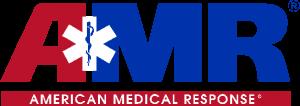 amr logo (1)