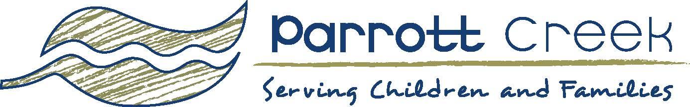 Parrott Creek
